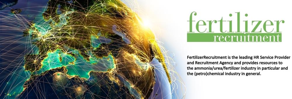Fertilizer Recruitment - international Recruitment Excellence