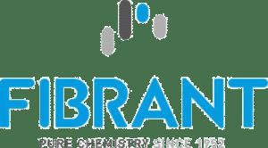 Fibrant logo